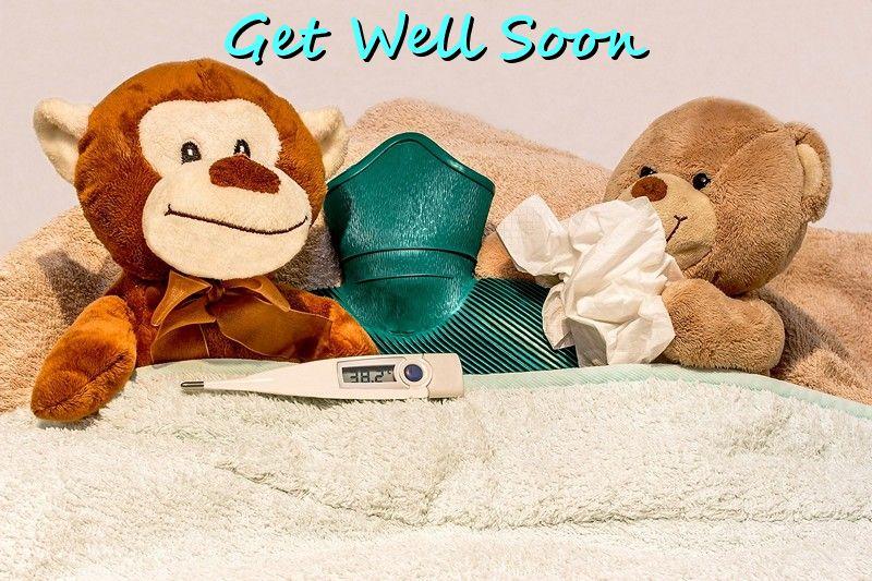 Get Well Soon (2)